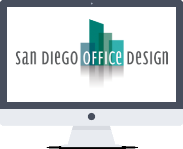 San Diego Office Design
